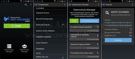 malwarebytes mobile malwarebytes kaufen erfahrungen mit mbam premium
