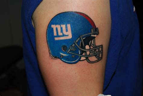 ny giants tattoo new york giants tattoos images search new york