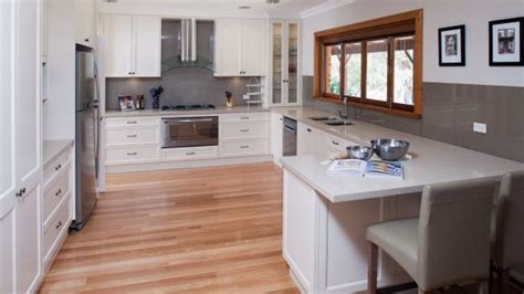Country Kitchen Designs Australia Vanity Country Kitchen Designs Australia Home Design In Kitchens Creative Home Design