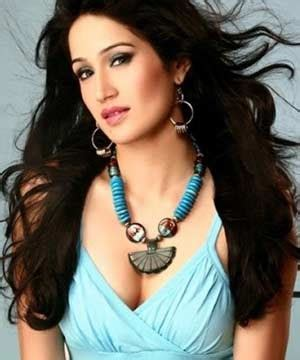 actress name from g list of all bollywood actresses list of bollywood