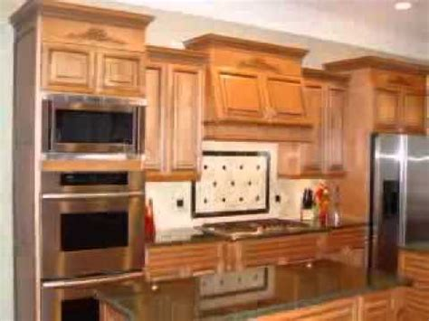 custom cabinets naples fl custom kitchen cabinets naples naples kitchen cabinets naples custom naples