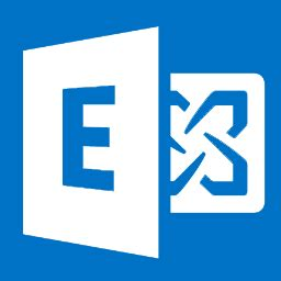 easy and fast guide to installing microsoft exchange 2013