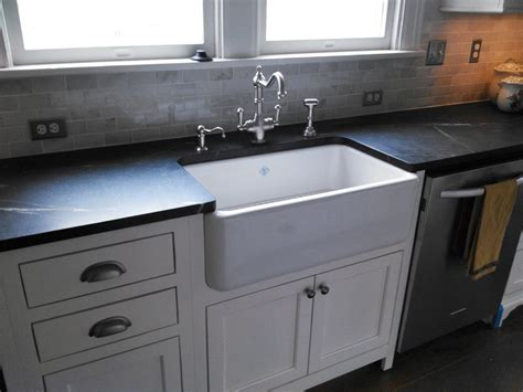 kitchen sink sales kitchen sinks for sale kitchen vintage farmhouse kitchen