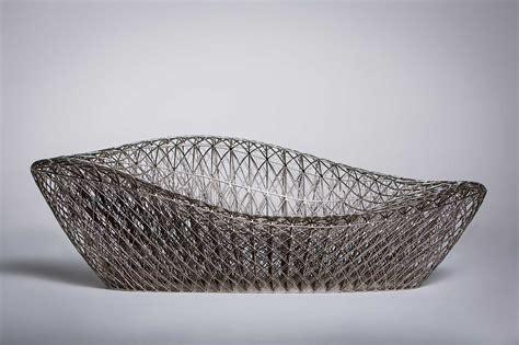 3d furniture design sofa so is janne kyttanen s 3d printed