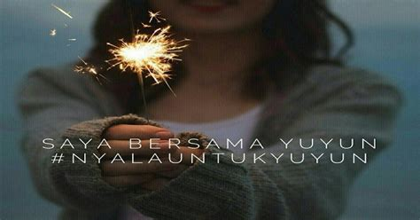 Kaos Kopi Unik Pertama Di Indonesia pembunuhan yuyun pertama kali di indonesia dan dunia okezone news