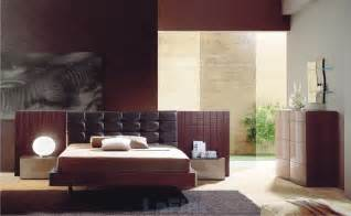 Modern Bedroom Interior Design Modern Interior Design Advance And Interesting Homedee