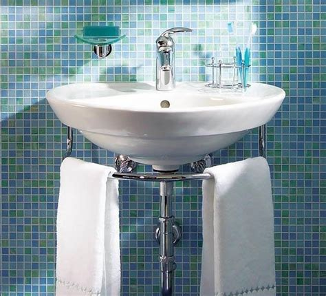 types of bathrooms different types of bathroom sinks