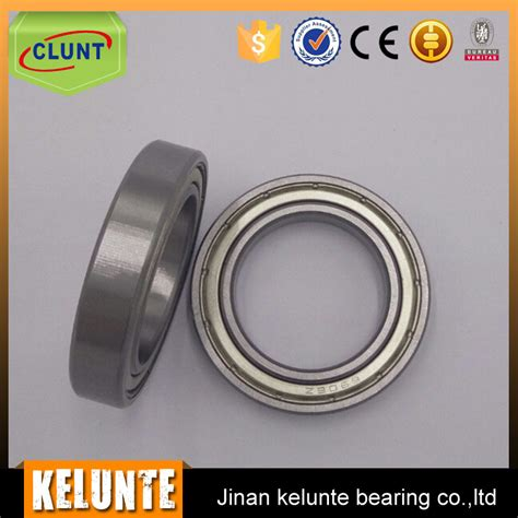 Bearing 61804 Timken groove bearing 61804 for magnetic detector