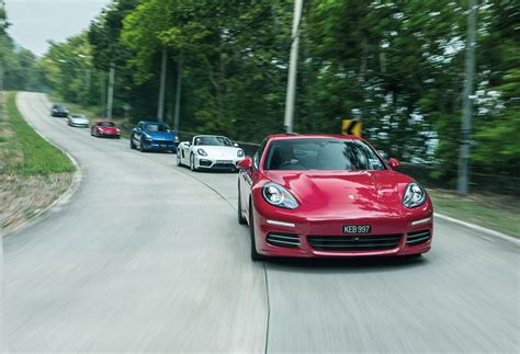 porsche singapore national gallery to house 200 years of singapore art the