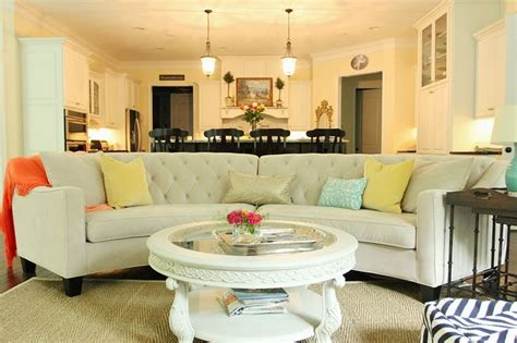 riemann sofa 17 best images about myhdcstyle on pinterest craft