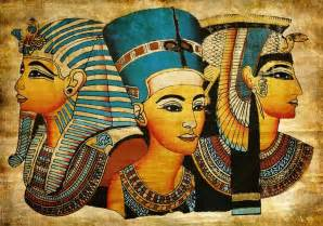 Image result for Egyptian
