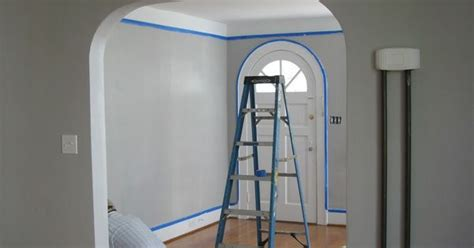 sherwin williams sw7649 silverplate paint walls master bedroom bedrooms and room