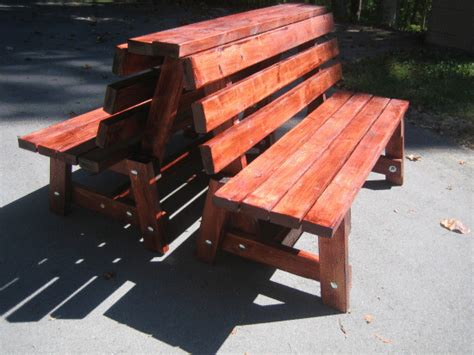 how to build an outdoor bench with back how to build a bench with back 28 images pdf diy how to make a wooden bench with