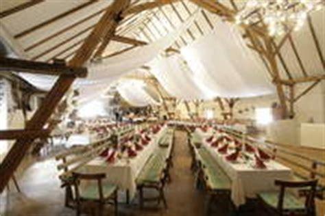 Scheune Hinzistobel by 6900 Eventlocations Tagungsr 228 Ume Hochzeitslocations