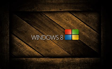 wallpaper for windows hd download these 44 hd windows 8 wallpaper images