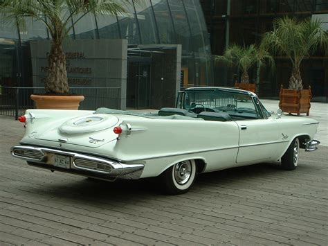 Craigslist Lincoln Furniture by 1957 Chrysler Imperial Kilbey S Classics