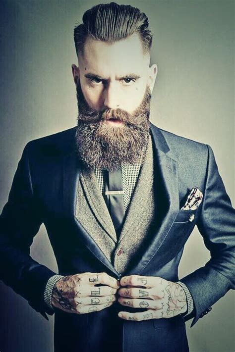 suits and tattoos 17 best ideas about suits and tattoos on blue