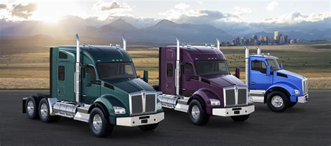 kenworth truck colors kenworth truck paint colors paint color ideas