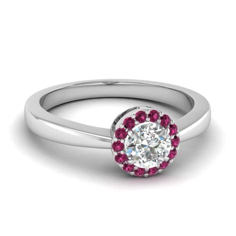 40 retail prices affordable engagement rings