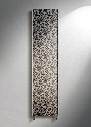 caloriferi runtal il radiatore incontra il design