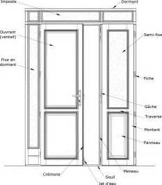 l l architecture el lef 233 bien