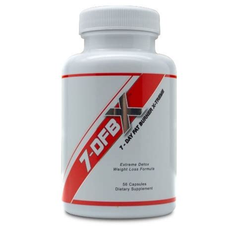 7 Best Diet Pills by Best Diet Pills For In 201410awesome