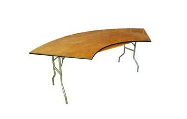table and chair rentals san antonio san antonio table rentals and chair rental