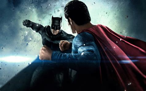 wallpaper batman vs hd batman v superman dawn of justice movie hd movies 4k