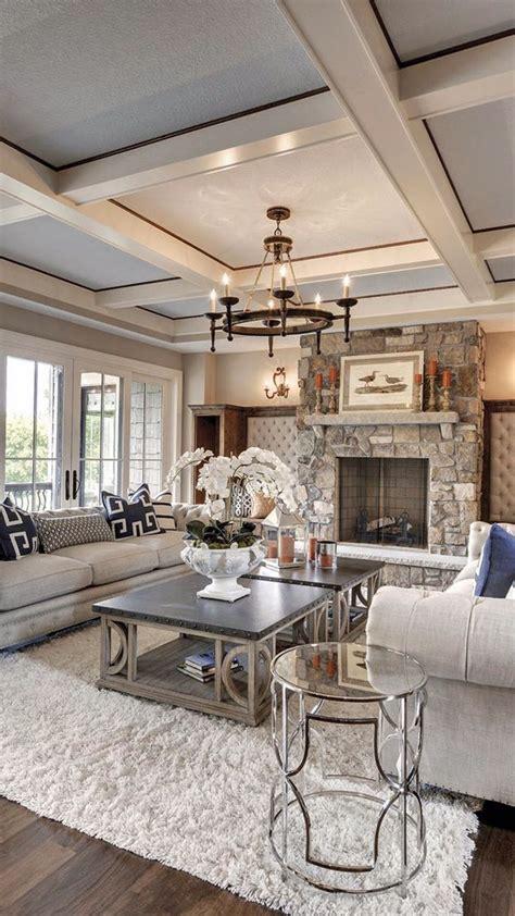 houzz plans 1000 ideas about luxury interior design on pinterest