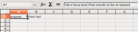 android layout width exle how to set the width of a cell in excel using apache poi