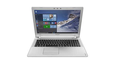best cheapest laptop laptop deals