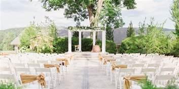 all inclusive wedding venues in atlanta ga garden wedding in atlanta ga the best flowers ideas