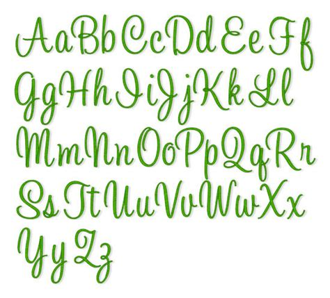 embroidery pattern font free download pes free downloadable embroidery designs joy studio