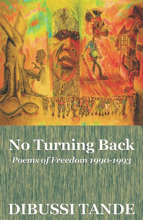 no turning back books books collective no turning back