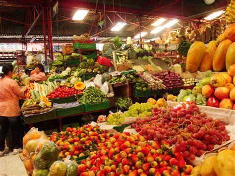 imagenes mercados verdes uncategorized cocinartesana