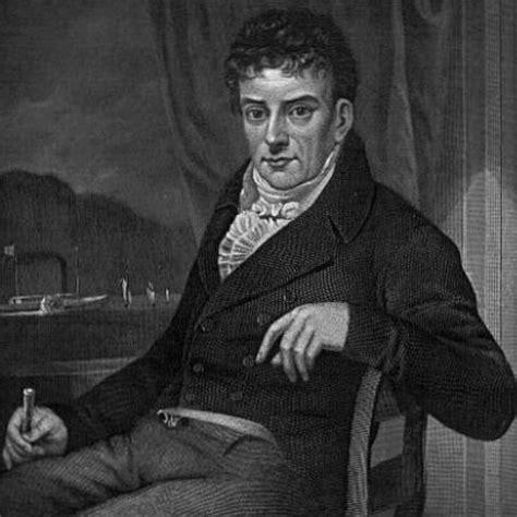 barco de vapor de robert fulton robert fulton engineer inventor biography