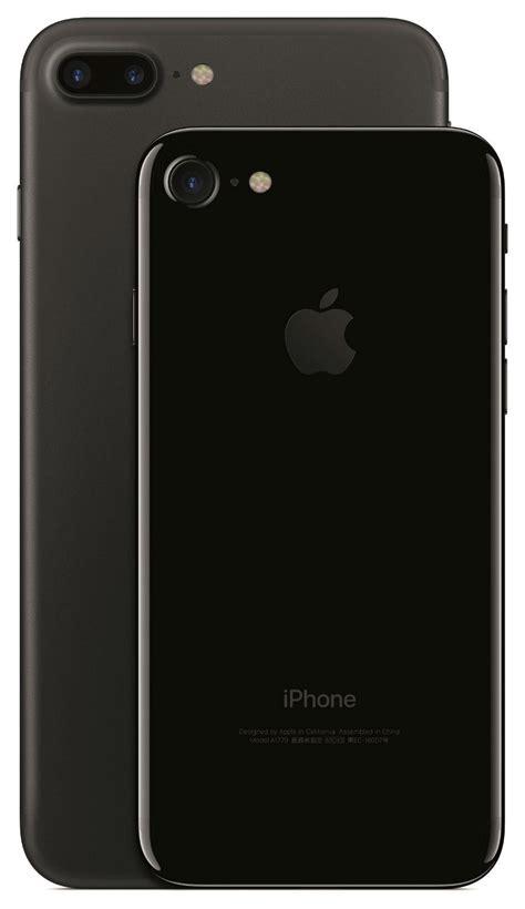 iphone   review long term    bogus  legit