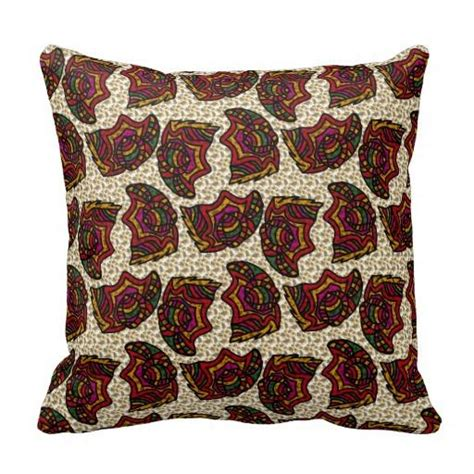 Throw Pillow Forms by Forms Throw Pillow From Zazzle