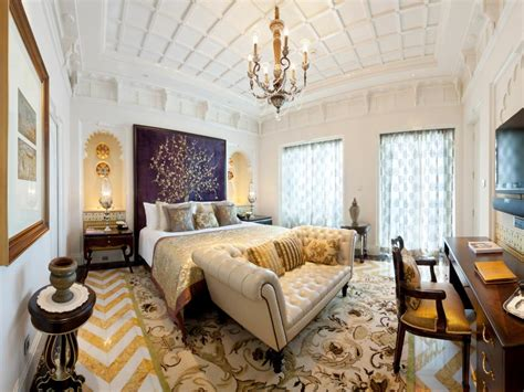 tour the world s most luxurious bedrooms hgtv