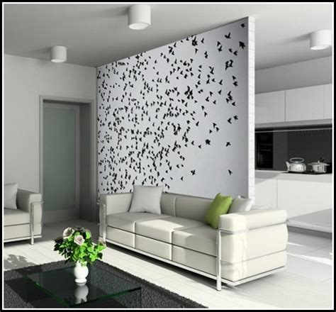 Tapeten Wohnzimmer by Wohnzimmer Tapeten Ideen Modern Wohnzimmer House Und