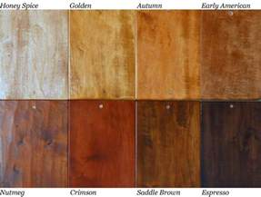 stain colors on pine wooden antique pine wood stain plans pdf free