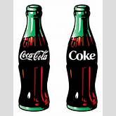 Coca-cola Clipart - Clipart Kid