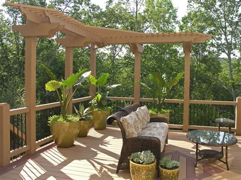 l shaped pergola amazing modern pergola designs pictures designing idea