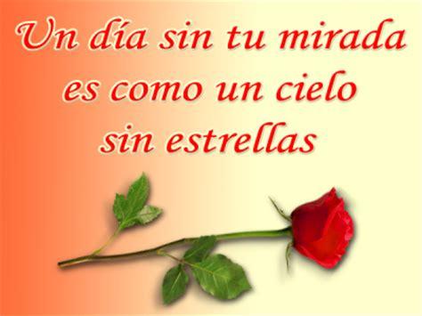 imagenes con frases de amor mas linda del mundo rosas con frases de amor y amistad para dedicar a mi novio