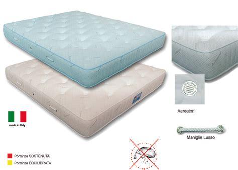 materasso antiallergico f lli somma materasso antiallergico provincia di
