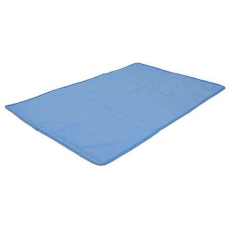 chiligel cooling gel pad home garden linens bedding