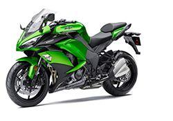 edmunds motorcycle  guide reviewmotorsco