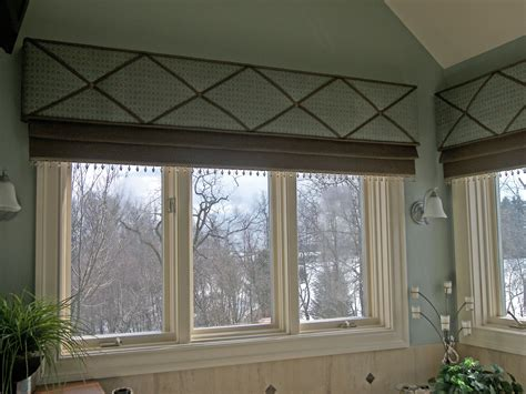 mock shades x traordinary window treatment stonewood interiors