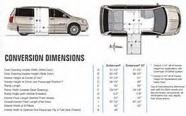 unique dodge caravan interior dimensions 8 dodge grand