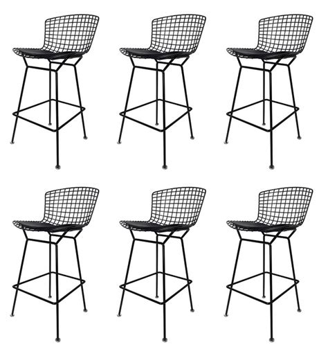 Whitman Industrial Counter Stool by Six Stylish Barstools Newlibrarygood